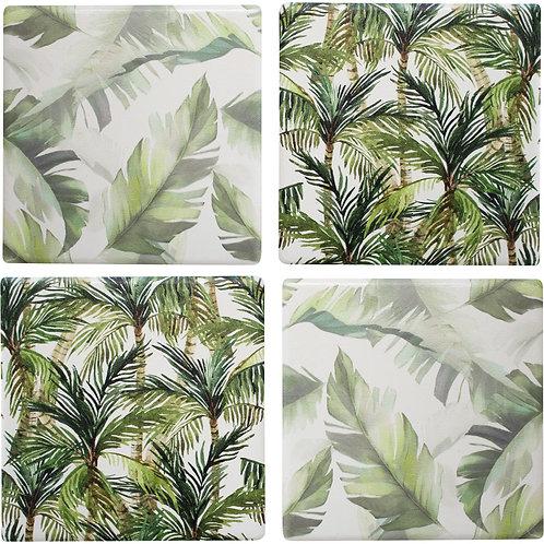 Coaster - Palms