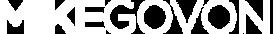 Mike Govoni logo white.png