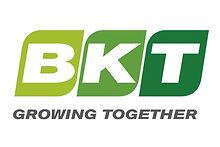 BKT_logo.jpg