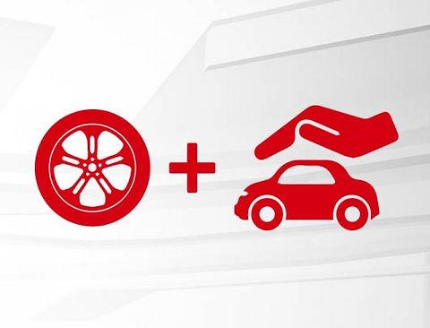 servizi-sui-pneumatici-e-manutenzione-au