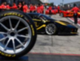 nurburgring3-4-285556.jpg
