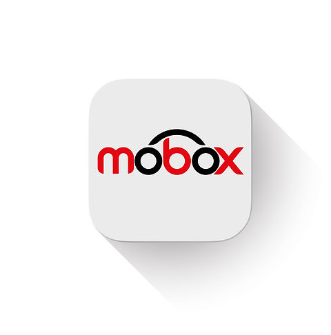 LOG_MOBOX_AP-01-1-1.jpg