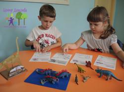 Centr_Detstva