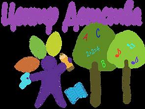 Семейный центр развития и психологии детства