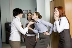 Что делать если, коллега доводит до белого каления: разбираем 4 конфликтные ситуации