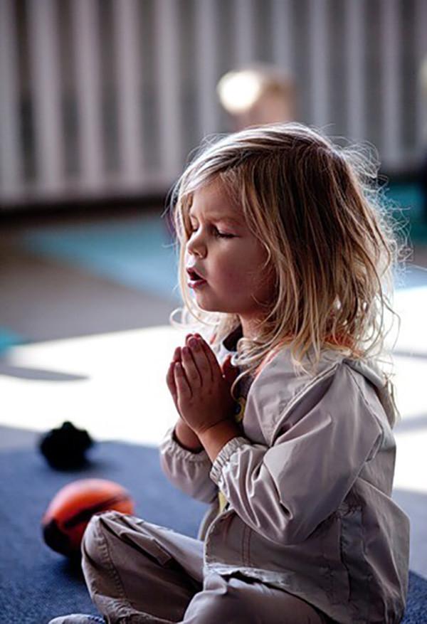 Вера в чудеса