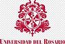 2597157_rosario-logo-de-la-universidad-d