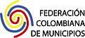 fede municipios.png