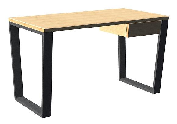 """Tobin"" Desk"