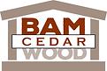 BAM CEDAR-2.png