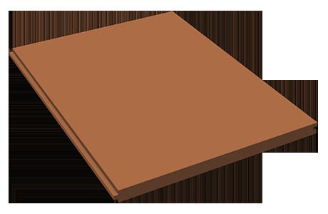 "Red Pine Flooring, 12"""