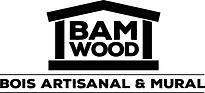 BAM_logo2016.pdf.png