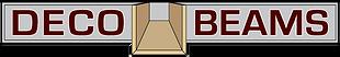 DecoBeams_logo_main-01-1.png
