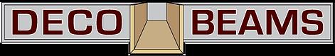 DecoBeams_logo_main-01.png