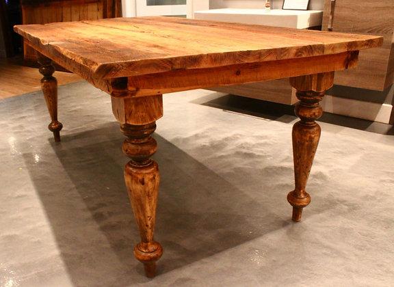 """""""Vintage"""" table"""