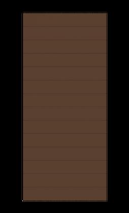 Loft 1 Horizontal