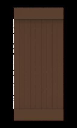 Loft 4