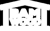 BAM logo white.png