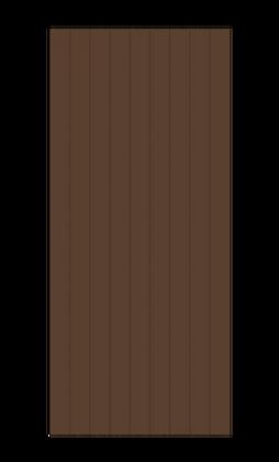 Loft 1 Vertical