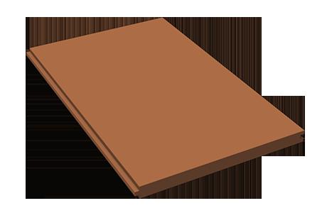 "Red Pine Flooring, 10"""