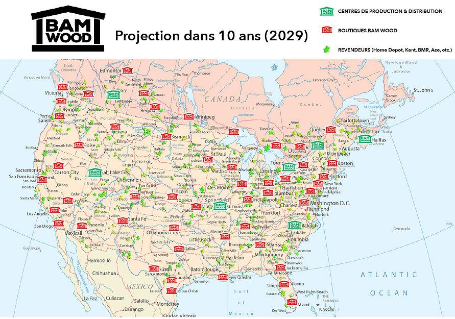 BAMWood_map_FRANCAIS.jpg