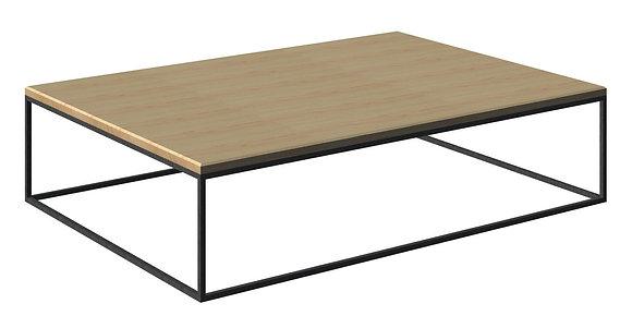 """""""Ohlin"""" table"""