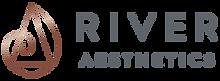 River_Aesthetics_Logo-07-min.png