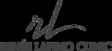 renee-lapino-clinic-logo.png