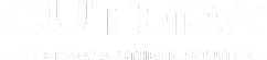 Cutera-Logo-New-White.png