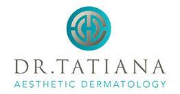 drt-logo400-300x158.jpeg