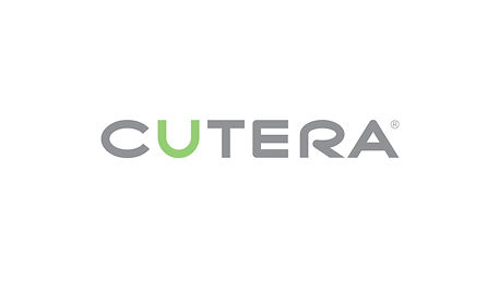 Cutera aesthetic technology manugacturer UK support