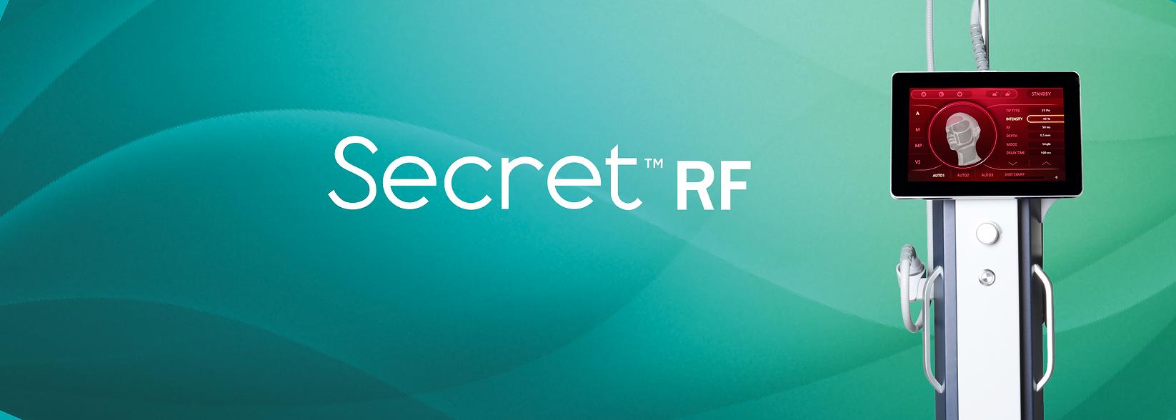 Secret Rf header uk10.png