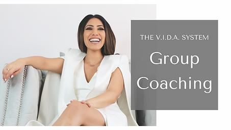 Kajabi - TVS Group Coaching.png