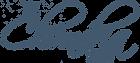 AllNewChundria_-_Logo.png