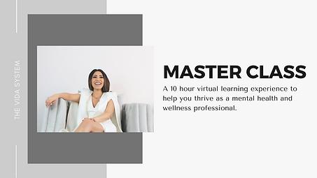 Kajabi - Master Class.png