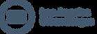 logo-9 copy.png