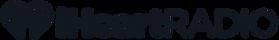 iHeartRadio_Logo_iHR%2520Horizontal%2520