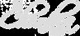 AllNewChundria_-_Logo_edited.png