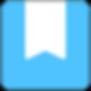 DayOne_Logo_2016.png