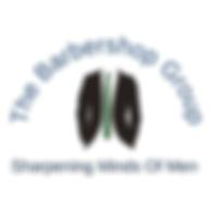 The Barbershop Group; Sharpening Minds o