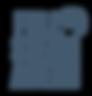 retina-logo-for-website-01 copy.png