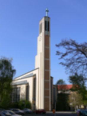 Gustav-Adolf-Kirche.jpg
