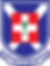 Presby_logo1.png