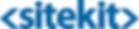 Sitekit logo
