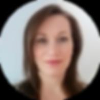 Sarah Reilly - RDMCC