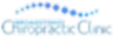 Broadstone Chiropractic Clinic logo
