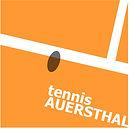TC Auersthal.jpg