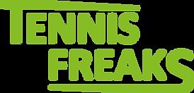 Logo_Tennisfreaks_grün_kompakt.png