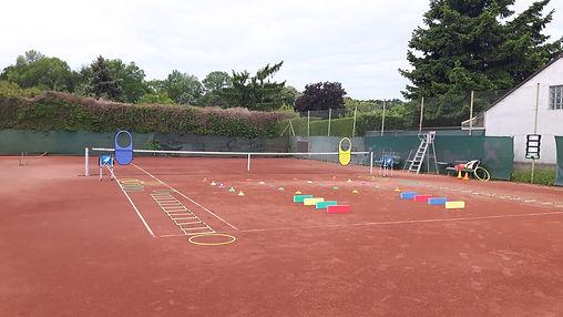 Tenniscamps #1.jpg