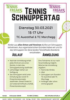 Tennisfreaks Schnuppertag 2021.jpg